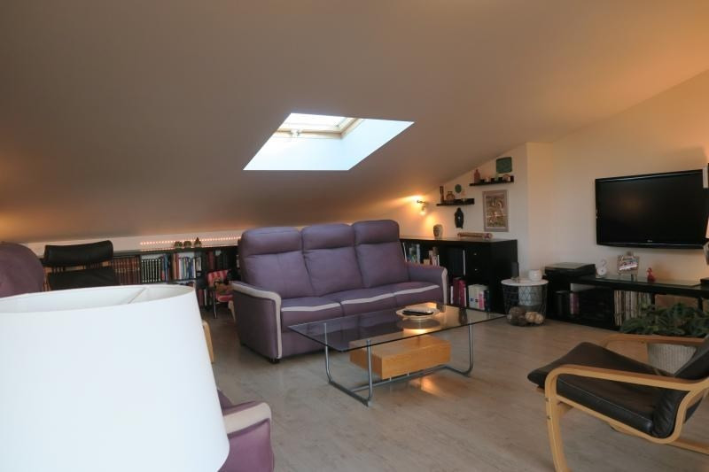 Vente immeuble St etienne 330 000€ - Photo 8