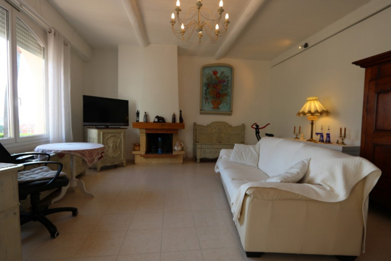 Verkoop van prestige  huis Nice 769000€ - Foto 4
