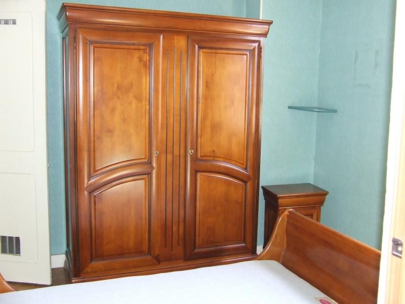 Vente maison / villa Saint etienne du rouvray 130000€ - Photo 18