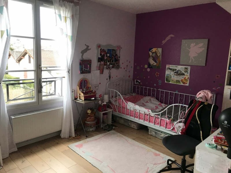 Vente maison / villa Sartrouville 729000€ - Photo 9