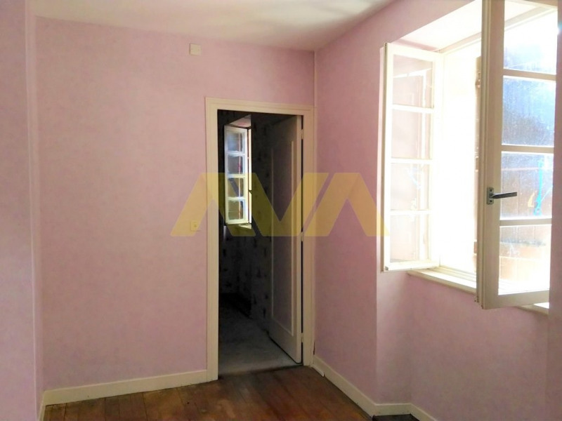 Vente appartement Oloron-sainte-marie 157 500€ - Photo 4