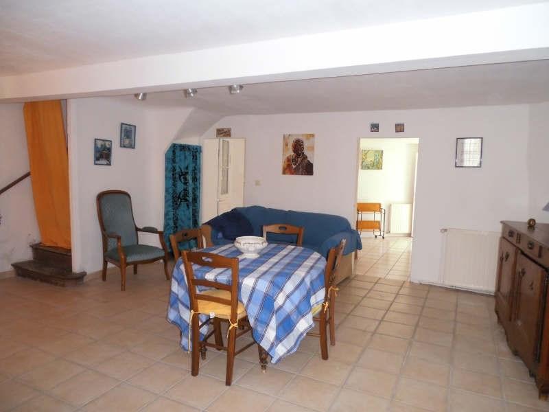 Verkauf mietshaus St laurent de cerdans 80300€ - Fotografie 5