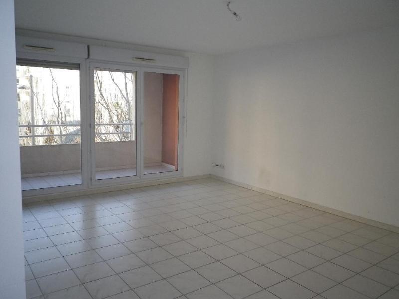 Location appartement Aix en provence 1030€ CC - Photo 1