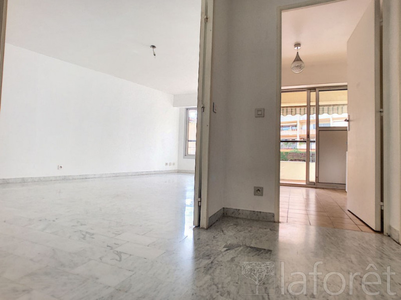 Vente appartement Roquebrune cap martin 286 200€ - Photo 3