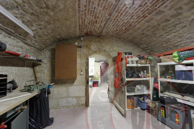 Vente de prestige maison / villa Brie-comte-robert 1350000€ - Photo 21