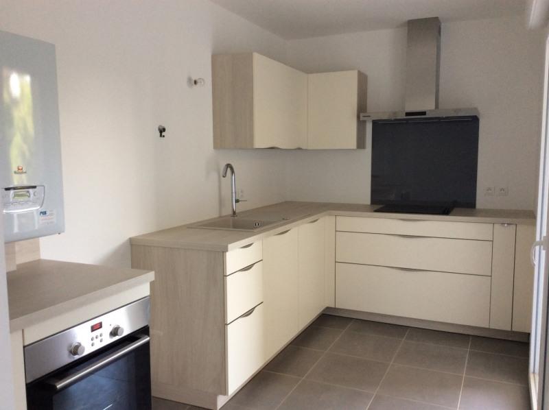 Rental apartment Fréjus 900€ CC - Picture 4