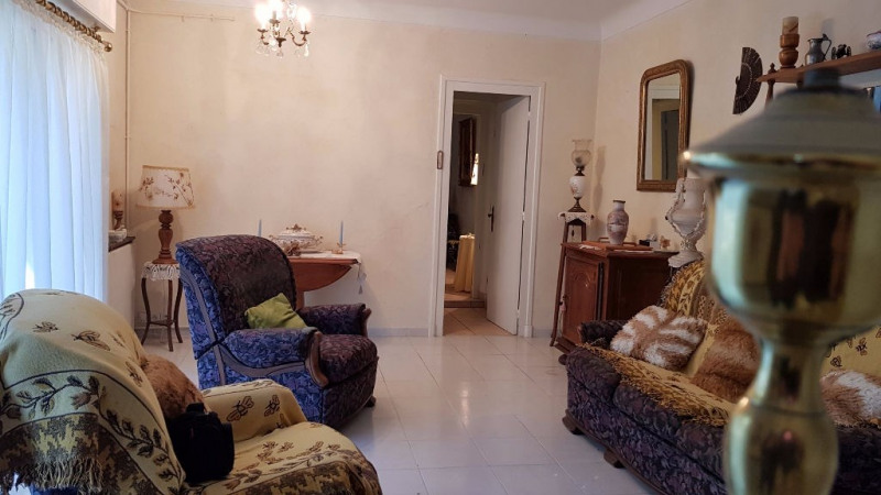 Sale house / villa Saint palais sur mer 397 100€ - Picture 5