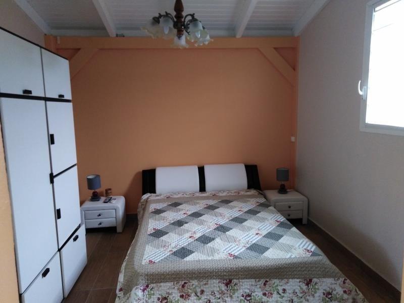 Vente de prestige maison / villa St francois 624000€ - Photo 12