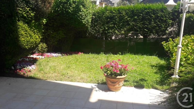 Продажa квартирa Deauville 335000€ - Фото 3