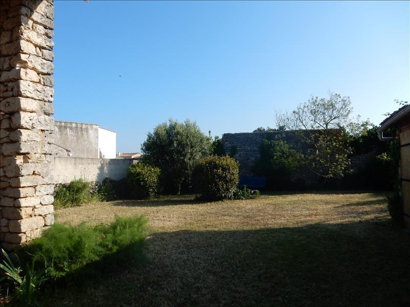 Vente maison / villa St georges d'oleron 416000€ - Photo 16
