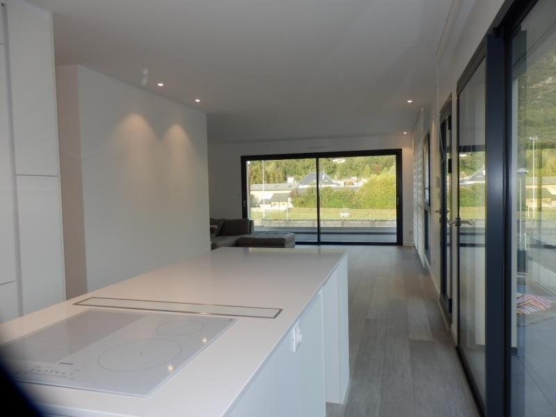 Deluxe sale house / villa Challes les eaux 599000€ - Picture 10