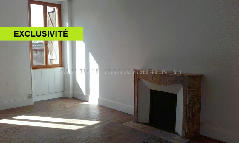 Location maison / villa Secteur verfeil 850€ CC - Photo 3