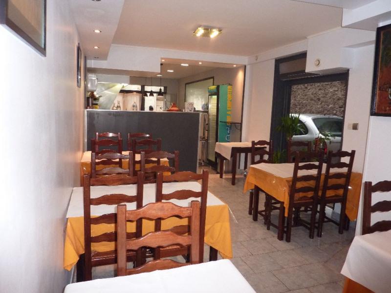 Vente boutique Blois 86520€ - Photo 2