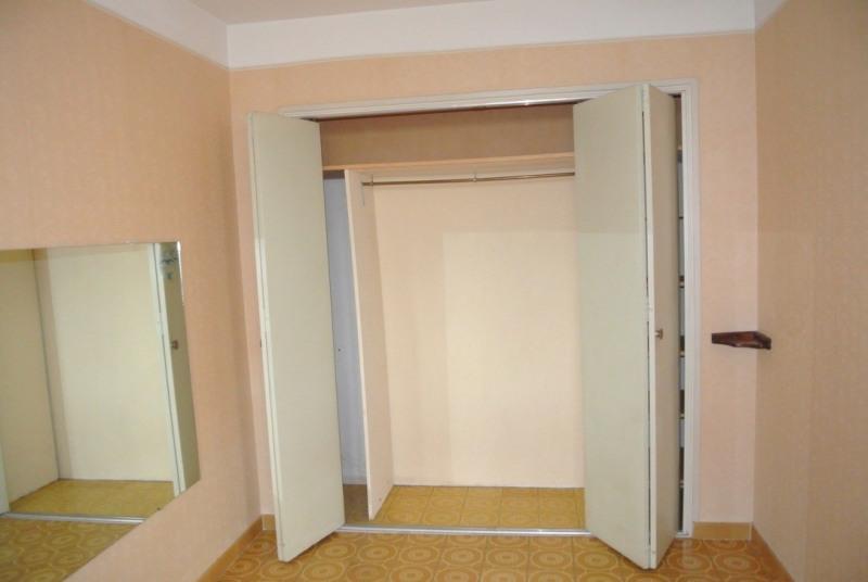 Sale apartment Ajaccio 155000€ - Picture 13
