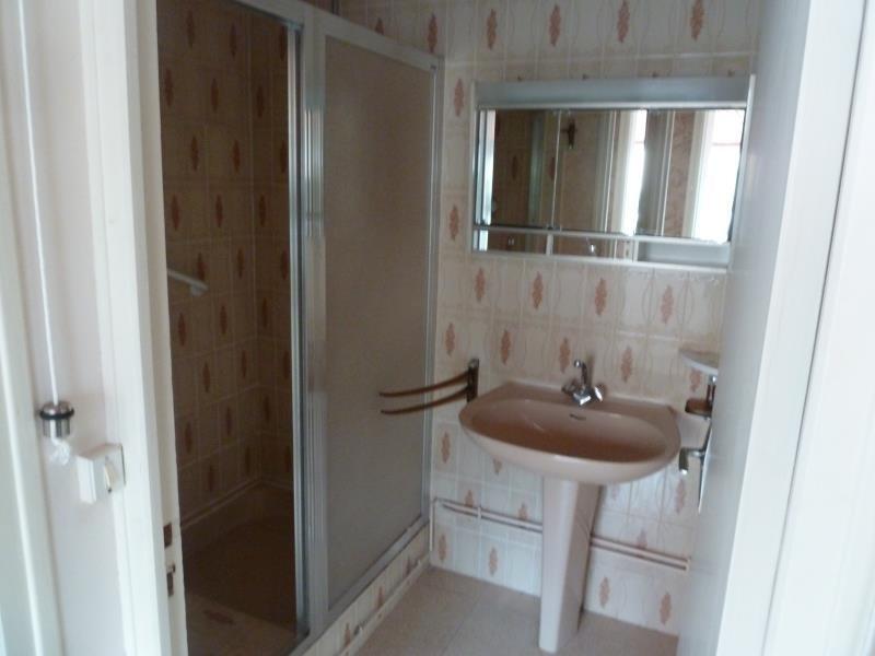 Sale house / villa Triel sur seine 262500€ - Picture 8