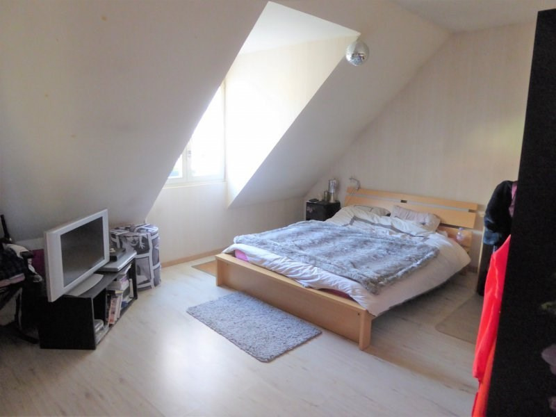 Vente maison / villa Mennecy 383000€ - Photo 7