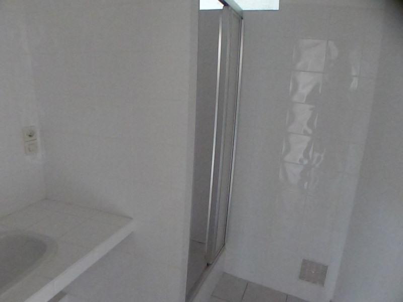 出租 公寓 Saint genis laval 761€ CC - 照片 3