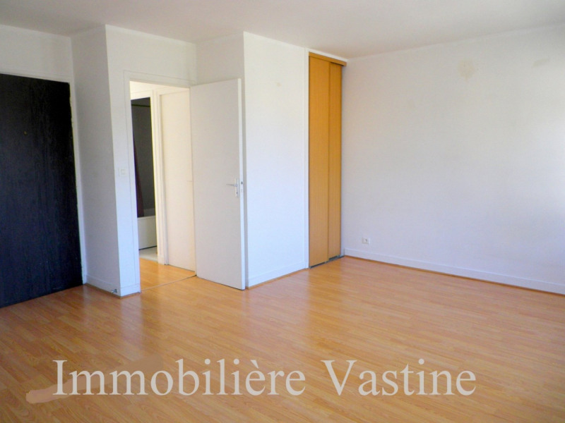Vente appartement Senlis 139 000€ - Photo 3