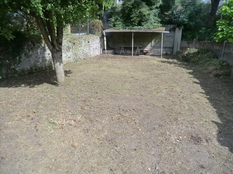 Vente maison / villa Fougeres 83 400€ - Photo 4