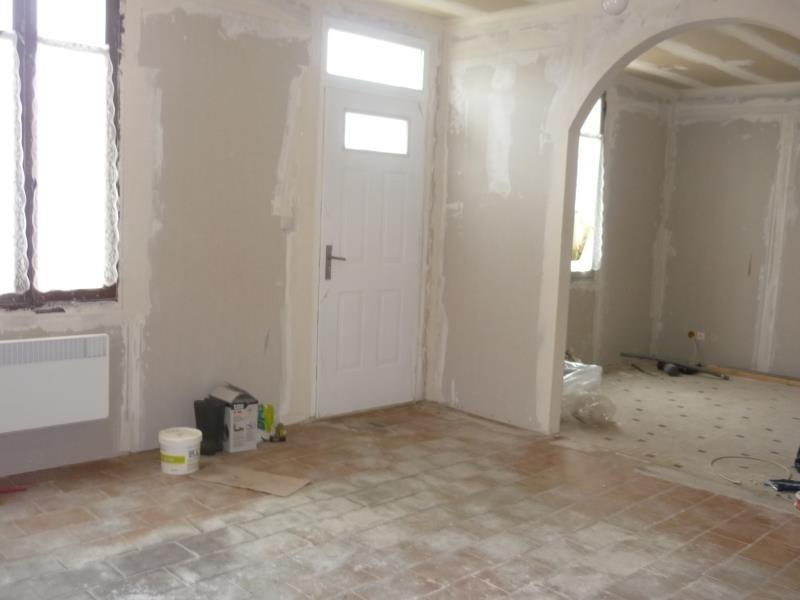 Vente maison / villa Sore 107000€ - Photo 9