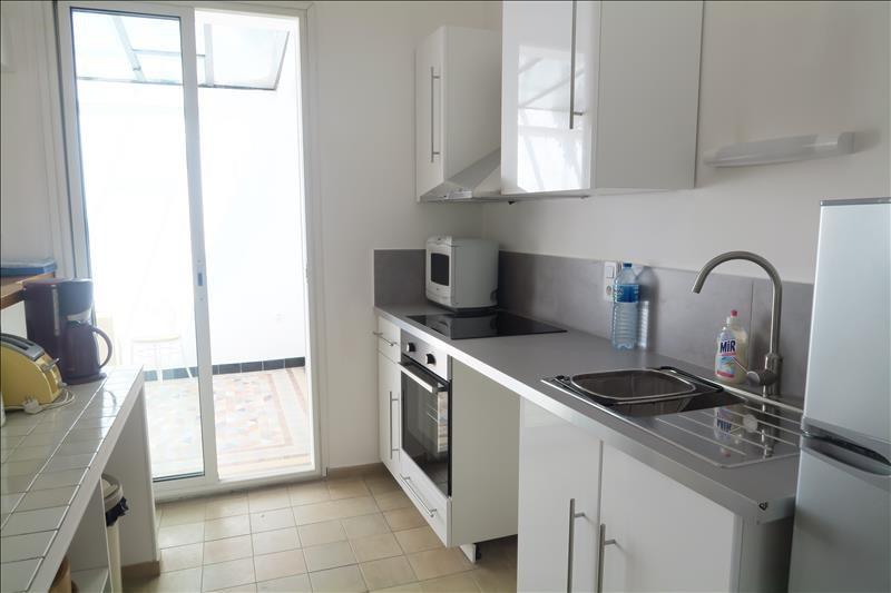 Vente appartement Aix en provence 235000€ - Photo 3
