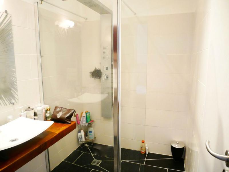 Sale house / villa Aureilhan 249700€ - Picture 5