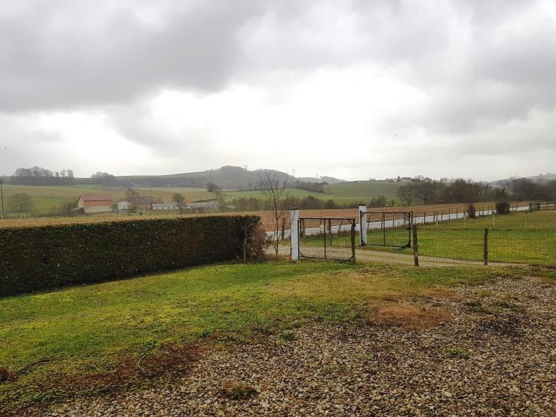 Rental house / villa Tramole 806€ CC - Picture 8