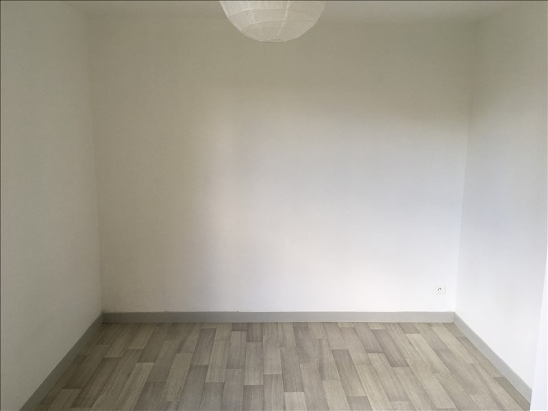 Rental apartment Poitiers 625€ CC - Picture 6