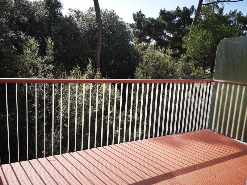 出售 公寓 La baule 294000€ - 照片 3