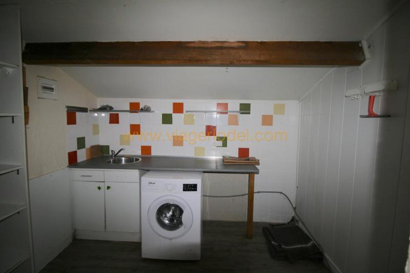 Sale house / villa Tilly 278250€ - Picture 11