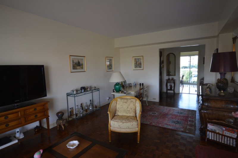 Sale apartment Antibes 375 000€ - Picture 5