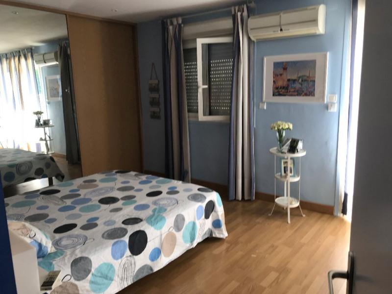 Sale house / villa Colomiers 339000€ - Picture 6