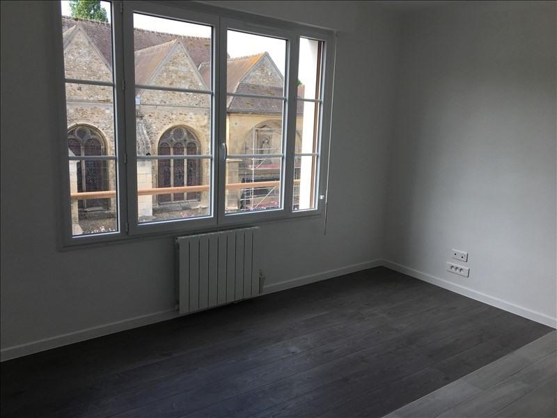 Location appartement Orgeval 620€ CC - Photo 2