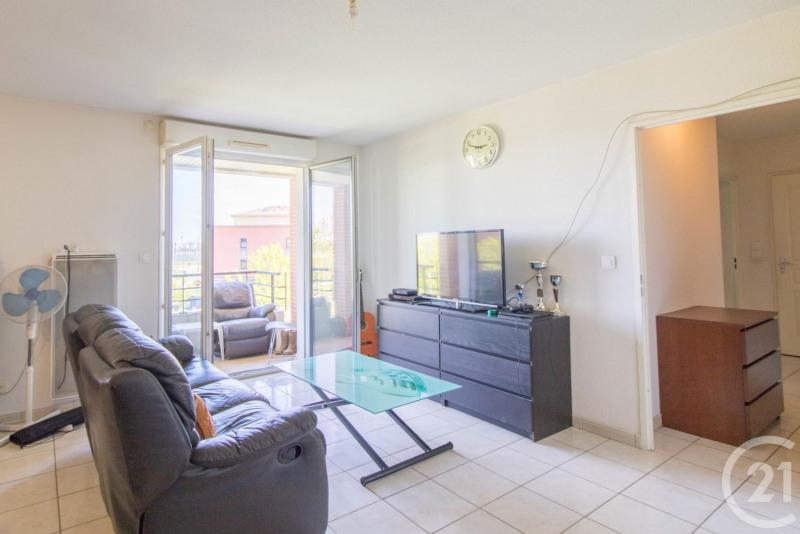 Produit d'investissement appartement Colomiers 159000€ - Photo 2