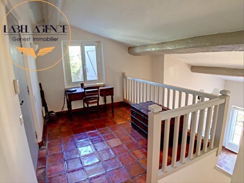 Vente maison / villa Ste maxime 630000€ - Photo 8