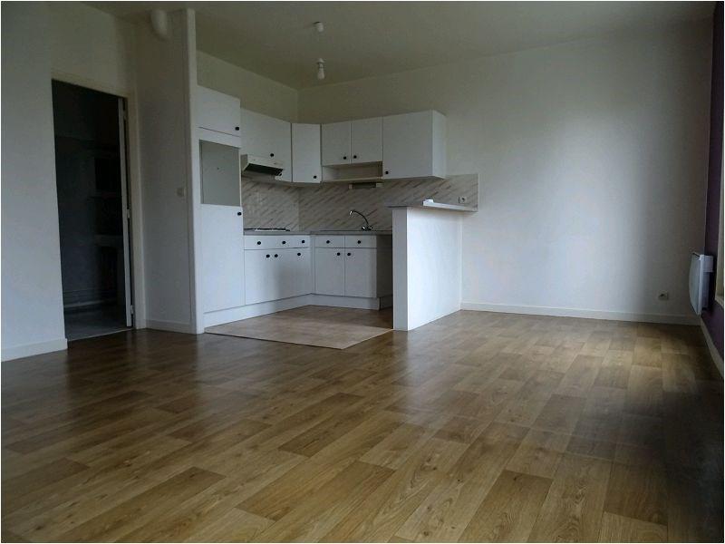 Location appartement Savigny sur orge 635€ CC - Photo 2