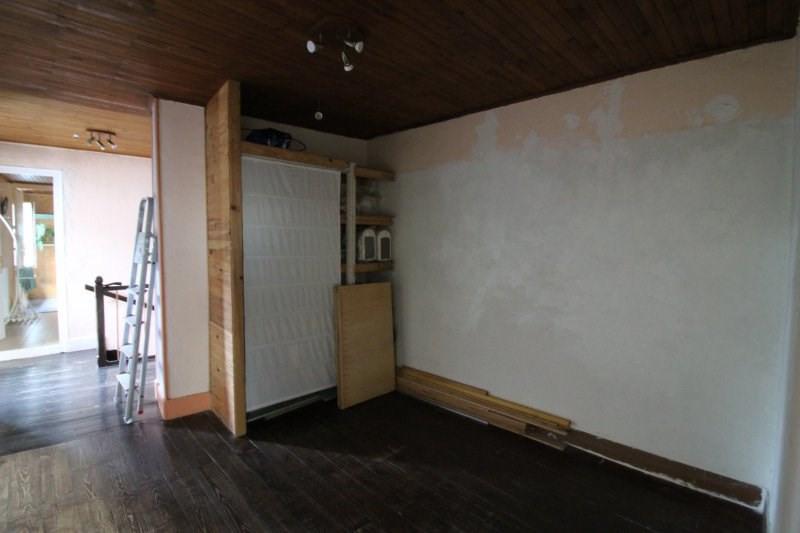 Produit d'investissement maison / villa La tour du pin 185000€ - Photo 6