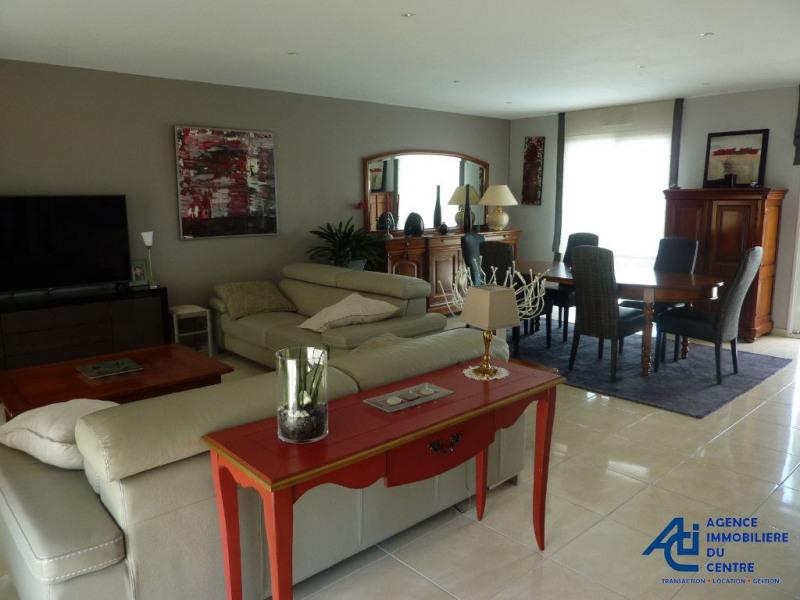 Vente maison / villa Cleguerec 450000€ - Photo 5