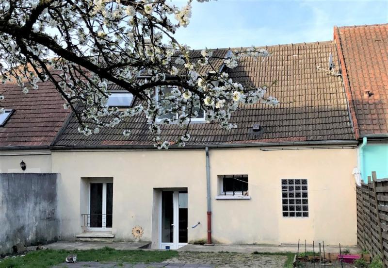 Verkoop  appartement Triel sur seine 179000€ - Foto 1
