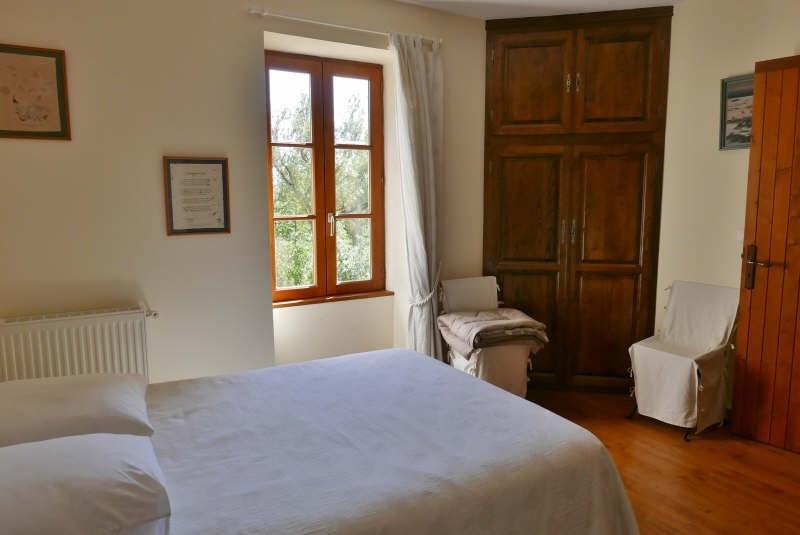 Verkoop van prestige  huis Nerac 590000€ - Foto 7