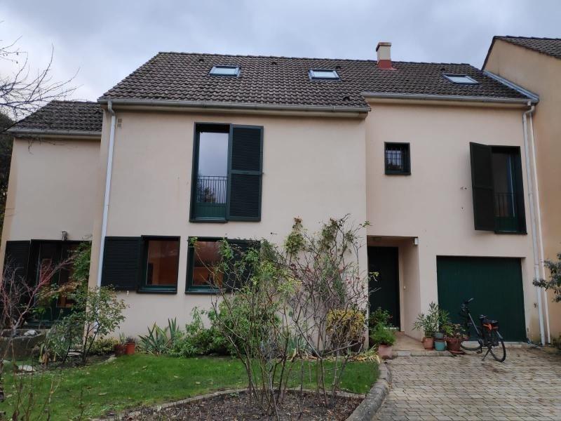 Rental house / villa Croisy-sur-seine 4800€ CC - Picture 1