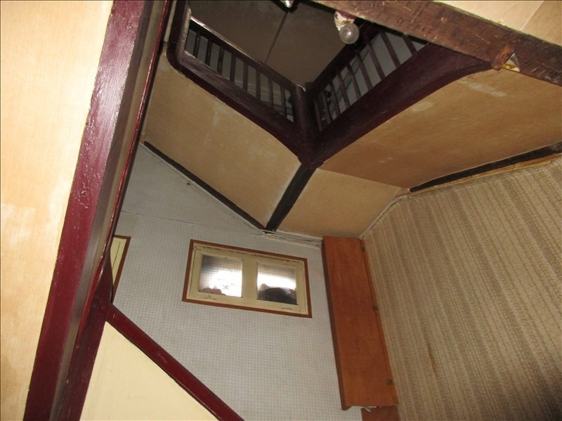 Investment property building Montauban 470000€ - Picture 2