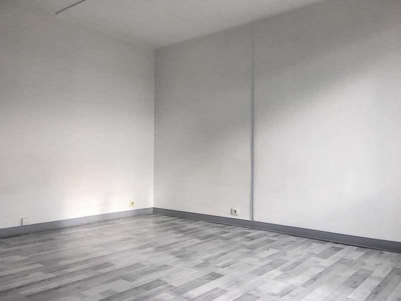 Produit d'investissement appartement Rosny sous bois 164000€ - Photo 3