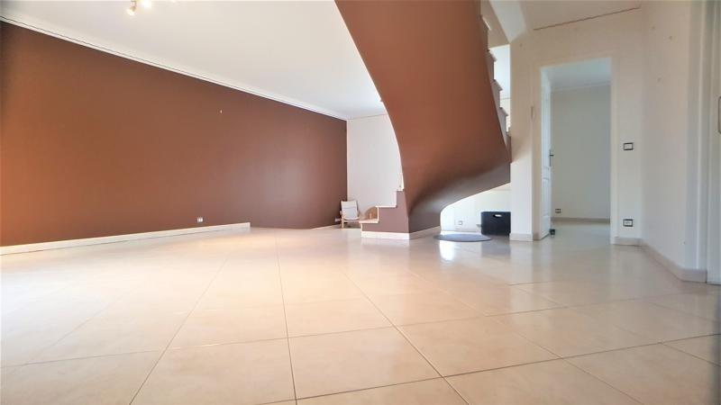 Sale house / villa Ormesson sur marne 460000€ - Picture 3