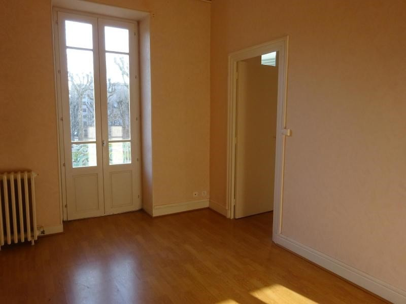 Location appartement Vichy 800€ CC - Photo 7