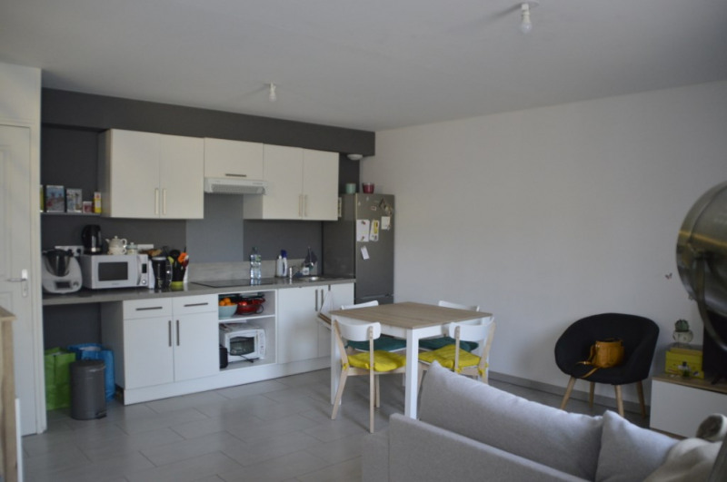 Vente immeuble Renaze 199 120€ - Photo 6