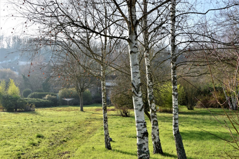 Vente maison / villa Montoire sur le loir 296800€ - Photo 7