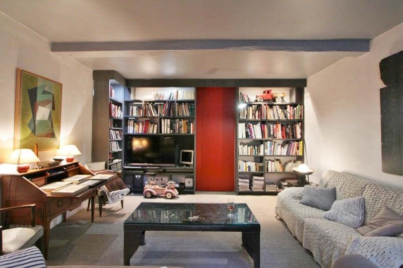 Vente de prestige maison / villa Marsolan 794950€ - Photo 6