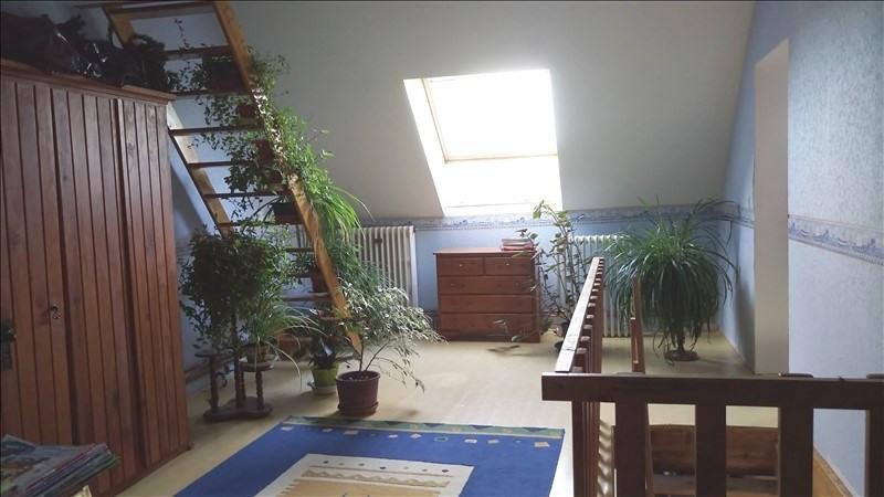 Sale house / villa Noyant d allier 172500€ - Picture 4