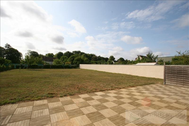 Vente maison / villa Grez sur loing 434000€ - Photo 4